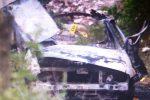 L'autobomba che colpì un biologo di Limbadi, lascia il carcere una delle indagate