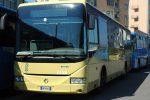 Tratta Catanzaro-Cosenza, un unico biglietto per i pullman di Ferrovie e privati