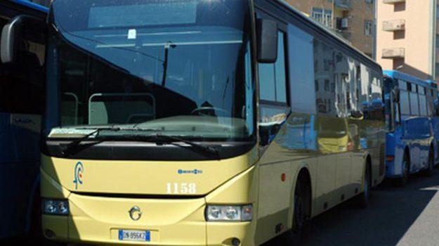 Azienda Servizi Municipalizzati, nuovi autobus, parco mezzi, taormina, Agostino Pappalardo, Messina, Sicilia, Economia