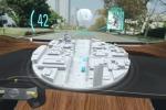 Nissan rende visibile l'invisibile,a bordo passeggeri-avatar
