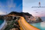 Pininfarina, nasce partnership con Karma Automotive