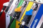 """Carburanti, il 17 luglio sciopero dei benzinai: """"No alla fatturazione elettronica"""""""