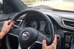 Nissan Qashqai, con il ProPilot il comfort è assicurato