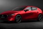 Mazda3, arriva in gamma anche il benzina M Hybrid da 122 cv
