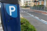 A Campobasso soste gratis per auto elettriche o ibride