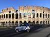 Roma: raddoppia il car sharing, presto anche in periferia