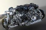 Bentley aggiungerà versione Speed 650 Cv alla gamma Bentayga