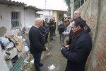 Baracche di Messina, ci sono le risorse: ora il piano è ad una svolta