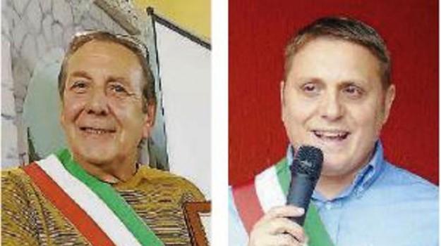 chiaravalle centrale, consorzio di metanizzazione, Catanzaro, Calabria, Politica