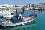 Crotone, pescatori sul piede di guerra: il Comune usi correttamente i fondi a noi destinati