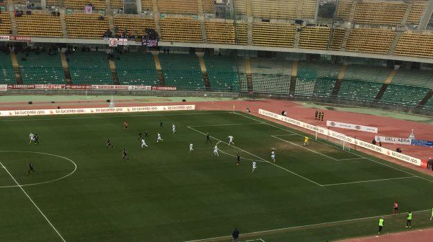 messina calcio, serie d, Messina, Sicilia, Sport