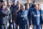 Battisti in Italia dopo 38 anni, rinchiuso nel carcere di massima sicurezza di Oristano