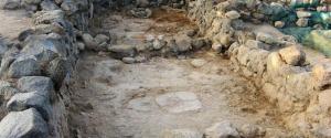 Sicilia zona gialla. Riaprono anche musei e parchi archeologici