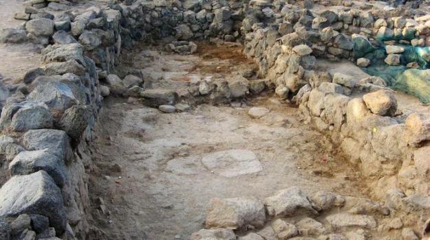 coronavirus, riapertura musei e siti archeologici, sicilia zona gialla, Alberto Samonà, Sicilia, Cultura