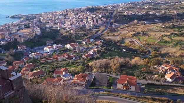 belvedere marittimo, sindaco, Vincenzo Cascini, Cosenza, Calabria, Cronaca