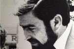 L'omicidio di Beppe Alfano a Barcellona, nuovo interrogatorio per il pentito Grasso