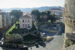A Crotone biblioteca chiusa da dieci mesi, arriva il servizio itinerante