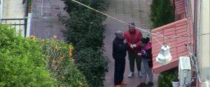 Droga a fiumi per le strade di Messina, fermata una banda di siciliani e calabresi: 17 arresti