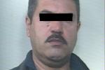 """Gli imprenditori denunciano le estorsioni: arrestato Bloise, """"boss della montagna a S. Domenica Talao"""""""