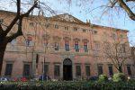 Omicidi dei cutresi Vasapollo e Ruggiero, confermati in appello 30 anni a Nicolino Sarcone