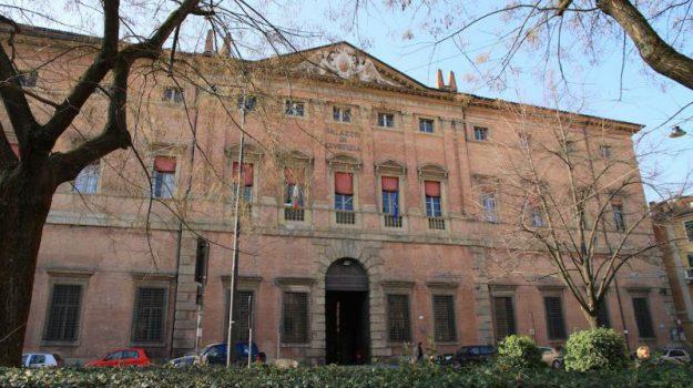 estorsione, figli collaboratore di giustizia, francesco corrao, rocco nicola femia, Reggio, Calabria, Cronaca
