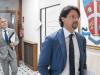 'Ndrangheta in Aspromonte. Il Gup dispone il giudizio per 53 imputati