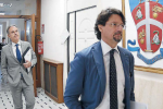 Ndrangheta, boss fece tornare pentito in cambio ritrattazione