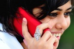 Tar, ministeri informino sui rischi dei telefonini