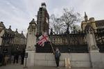 Brexit: media, piano B May come piano A, ma senza backstop