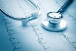 Fibrillazione atriale, un mega studio sull'efficacia degli anticoagulanti orali
