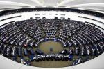 L'Europarlamento dichiara guerra ai cambiamenti climatici