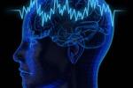 Un sistema riesce a tradurre i pensieri in parole decodificando alcuni segnali spia dell'attività cerebrale (fonte: Brittany.lee2)