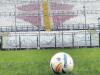Calcioscommesse a Messina, ecco i verbali del pentito Lanzafame