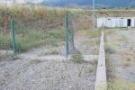 Castrovillari, strutture sportive in disuso: le opposizioni chiedono un rilancio