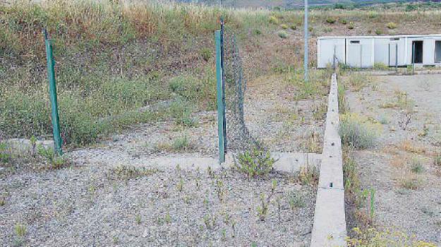 campo calcio castrovillari, centri sportivi abbandonati, strutture sportive castrovillari, Cosenza, Calabria, Politica