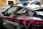 Messina, spacciava marijuana a Fondo Fucile: arrestato un 32enne