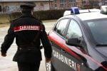 Messina, calci e pugni alla compagna: arrestato marocchino 34enne