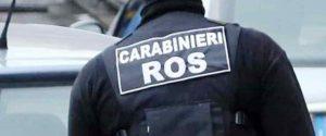Dalla Calabria alla Lombardia per gestire gli affari della 'ndrangheta, ecco chi sono i 19 arrestati