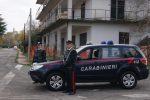 Avevano picchiato in casa due anziane per rapinarle a Chiaravalle Centrale, individuati i responsabili