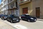 Mafia a Caltanissetta, 17 arresti: luce anche su un omicidio di 20 anni fa