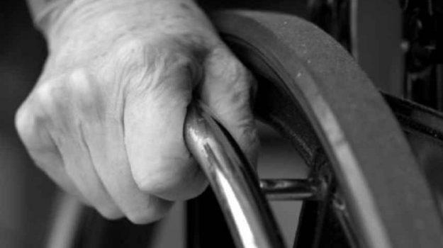 catanzaro inps, domanda, invalidità civile, Catanzaro, Calabria, Economia