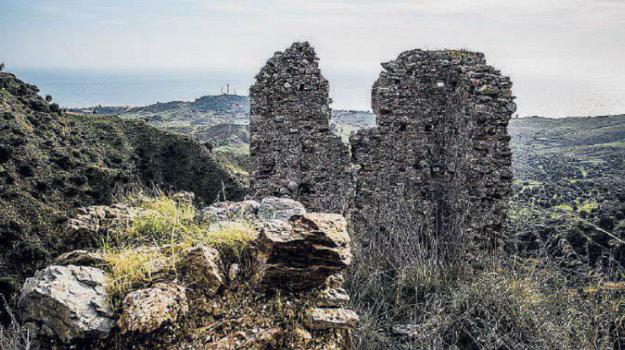 castello brancaleone, Reggio, Calabria, Cultura