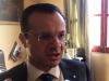 Messina, De Luca: errori nei pagamenti dovuti ai dirigenti comunali