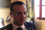 """Stretto, il sindaco De Luca: """"Regia unica per i collegamenti fra Sicilia e Calabria"""""""