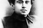 Gramsci, in mostra Quaderni e riviste