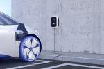 VW lancia Elli, brand per offerta energia e ricarica veicoli