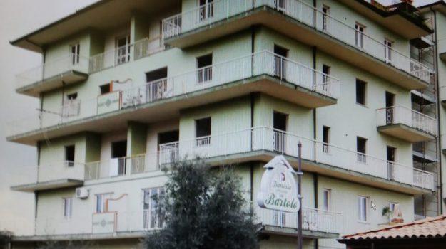 centro per l'impiego, vibo, Catanzaro, Calabria, Cronaca