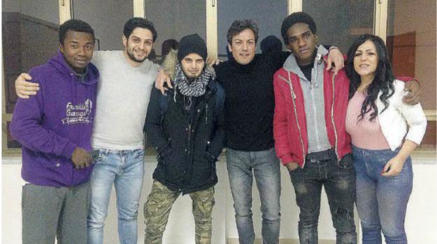 badolato, centro per rifugiati, chiusura, Antonio Laganà, Catanzaro, Calabria, Cronaca