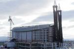 Lamezia, la Cattedrale si prepara alla consacrazione del 25 marzo