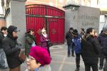 Cina, entra in una scuola e accoltella 20 bambini
